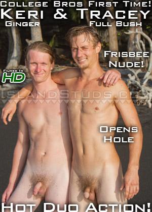 amy anderssen porn