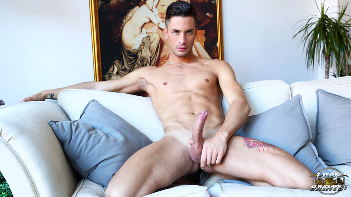 Andrea Suarez Gay Porn Xvideos andrea suarez - intimate - gay - live the andrea suarez's