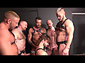 Nick Roberts, Ray Dalton, Lex Antoine, Shay Michaels, Aarin Asker & Lukas Cipriani