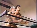 Muscle Talk scene 4
