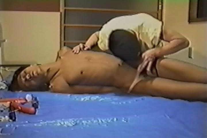 videos sm Gay japan