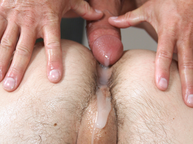 anal gay massage knulle video