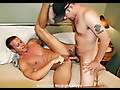 Amateur Straight Guys: Kasden & Rod Barry