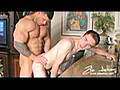 Zeb Atlas: Betting his ass on a Pool Game