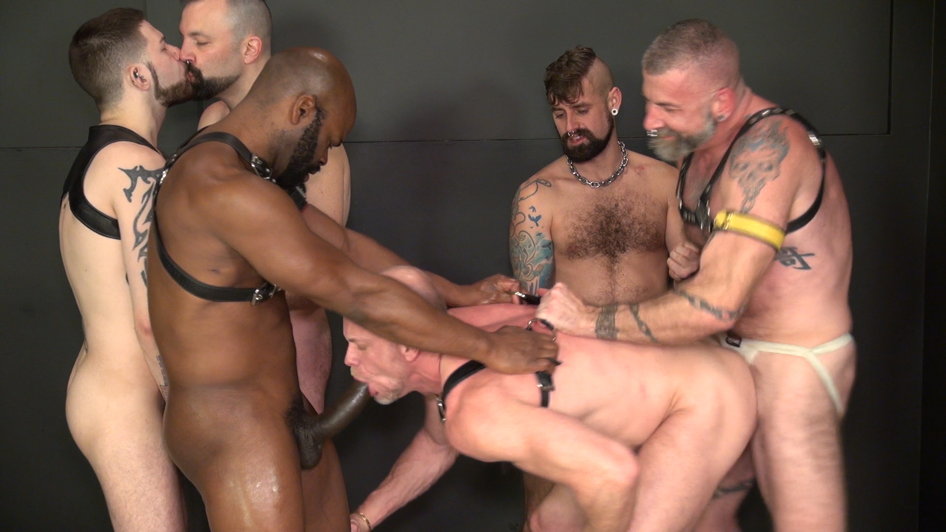 london and gay and apartment rental