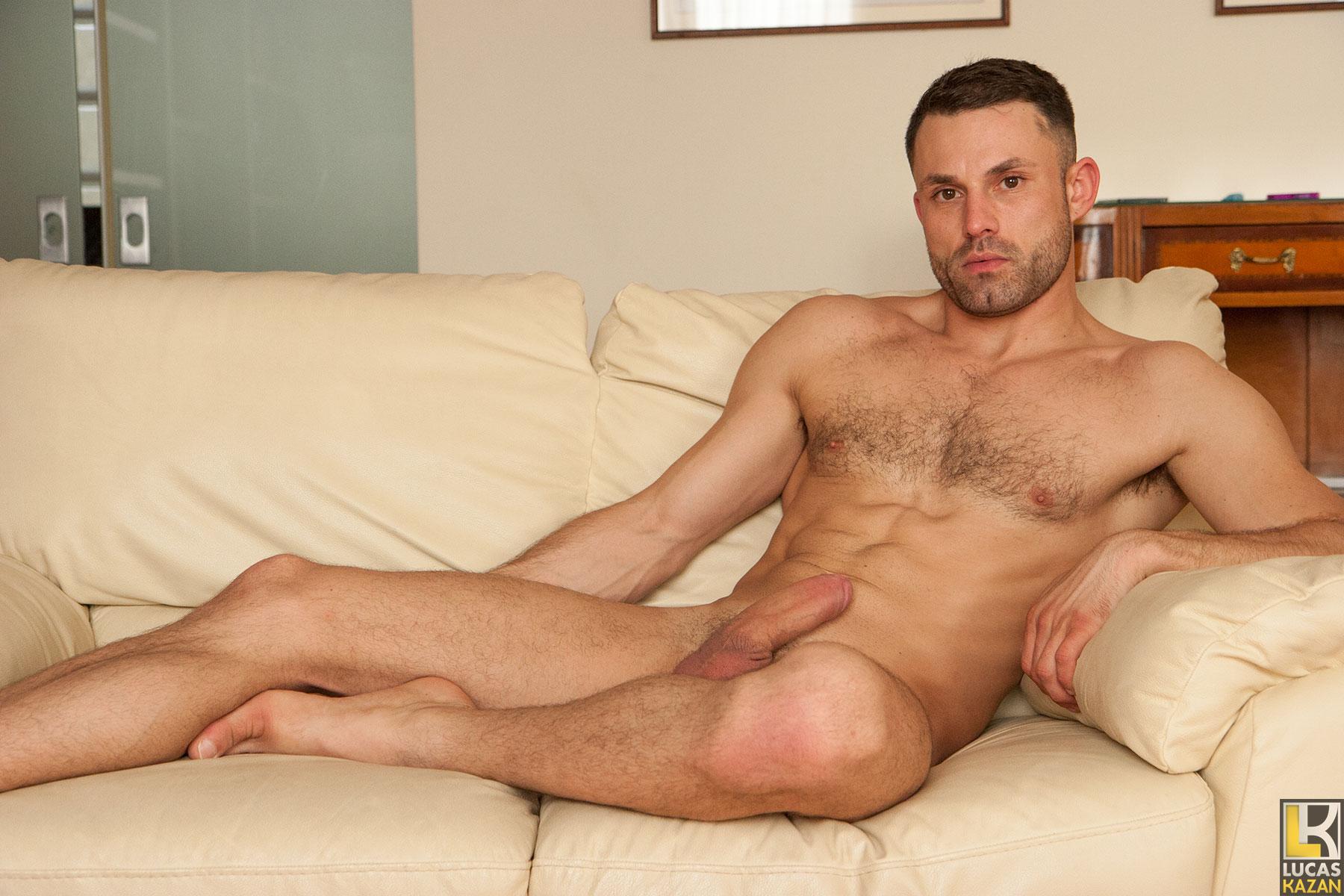 tube free bisexual Full length