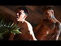 SpunkU: Jordan Beatz & Trevor Stone