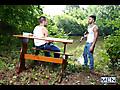 Adam Bryant & Vadim Black