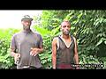 Trap HouseBoys: Traphouse Boys is a Fan of urapywka.ru