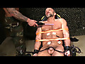 Daddys Bondage Boys: In Hell Part 1