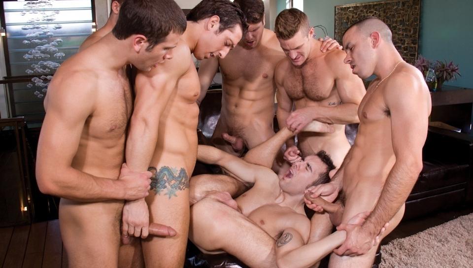 Gay cincinnati escorts
