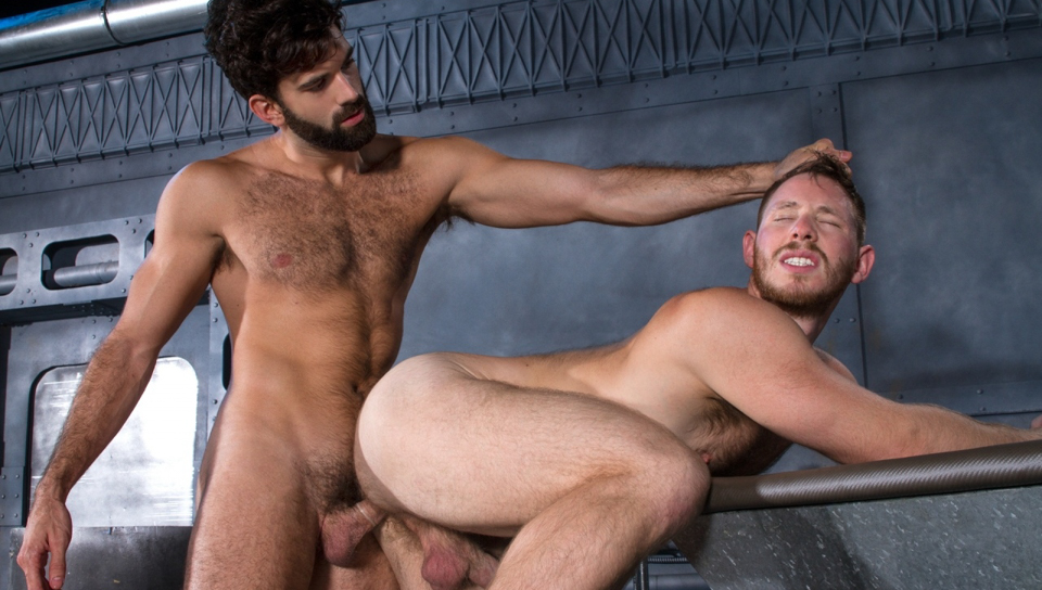 Gay uncut twinks cumshot gallery xxx and 8