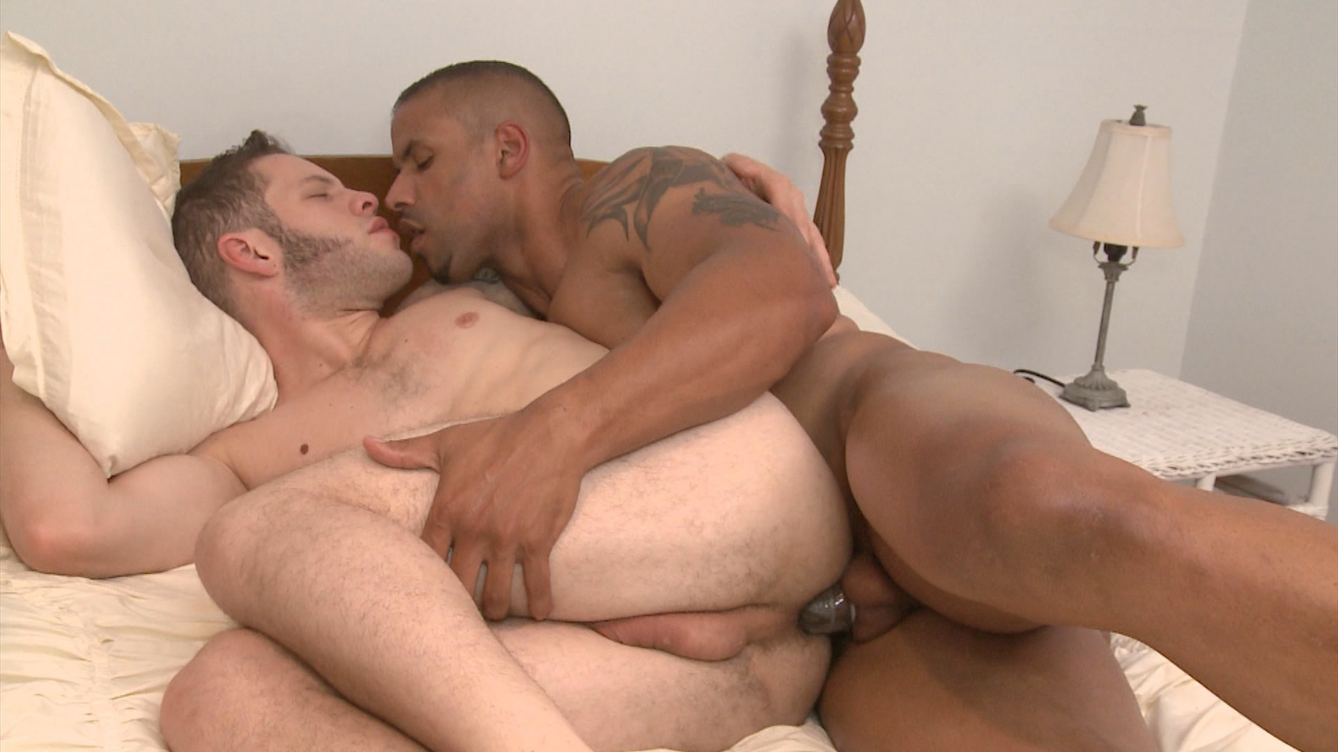 sex gay anal