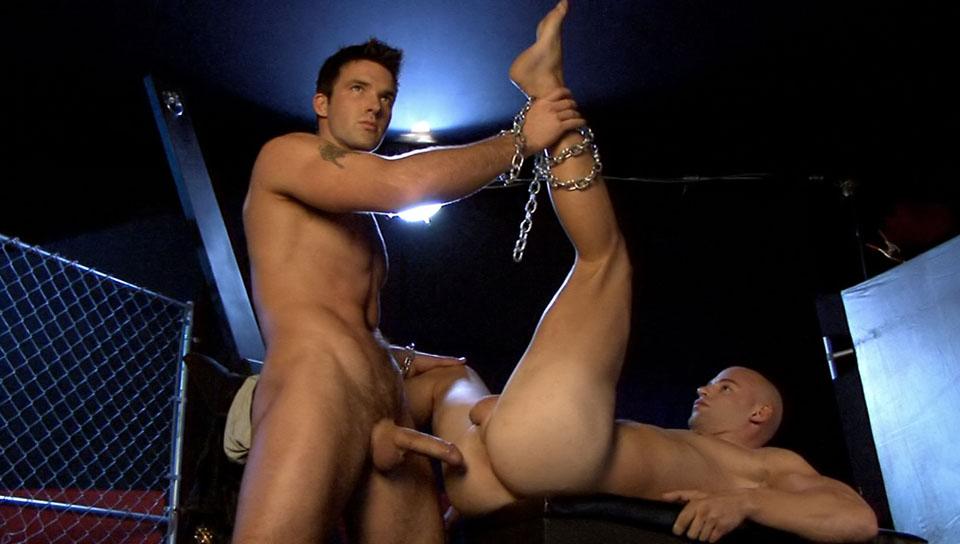 gay porn set Feb 2011  To be fair, Speech and U.K.