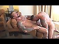 ManHub: Ride Me Raw 4
