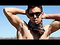 Bull Dog Pit: Assplay - Joey Vox