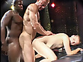 Raw Nasty Fuckers: Neighborhood 3-Some