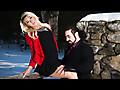 Jaxton Wheeler & Aubrey Kate