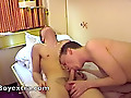Boy Extra: British Twinks Fucking Raw