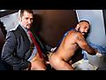 Alessio Romero & Andrew Justice