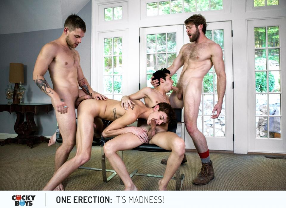 Liam Riley Gay Porn Videos Gay Porn Stars ManSurfer Plus