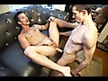 Jack Hunter & Nic Sahara