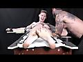 Tickled Hard: Franco Dax & Elijah