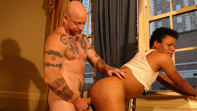 Buck Angel porno Galerij film Porn Star