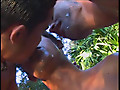 Sex Among Friends scene 2