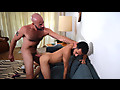 Dirty Tony: Damon Andros & Chance Summerlin
