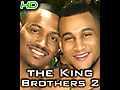 The King Brothers 2