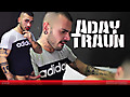 Aday Traun - Interview