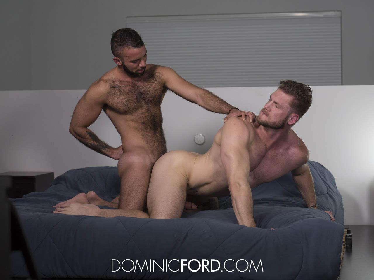 Ace Heragay Porn fernando del rio & ace era - gay - fernando del rio breeds ace