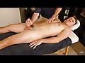 Spunk Worthy: Tobin's Massage