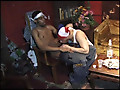 Harlem Homeboyz scene 1