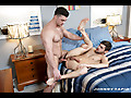 Johnny Rapid & Collin Simpson
