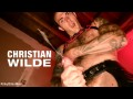 Kinky Bites Men: Christian Wilde: Daddy's Home