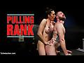 Mike Panic & Melanie Brooks
