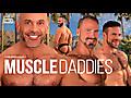 Dallas Steele, Jason Vario, Jesse Jackman, Liam Knox, Luke Adams & Steve Roman
