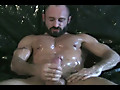German Cum Pigz: Christian Torrent Solo