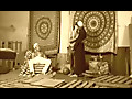 Arabian Dicks: three horny arab hunks