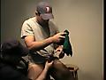 Str8 Boyz Seduced: Blowing My Str8 Roomie Zack