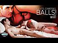 Swingin Balls: Lucas Daniels & Zack Randall