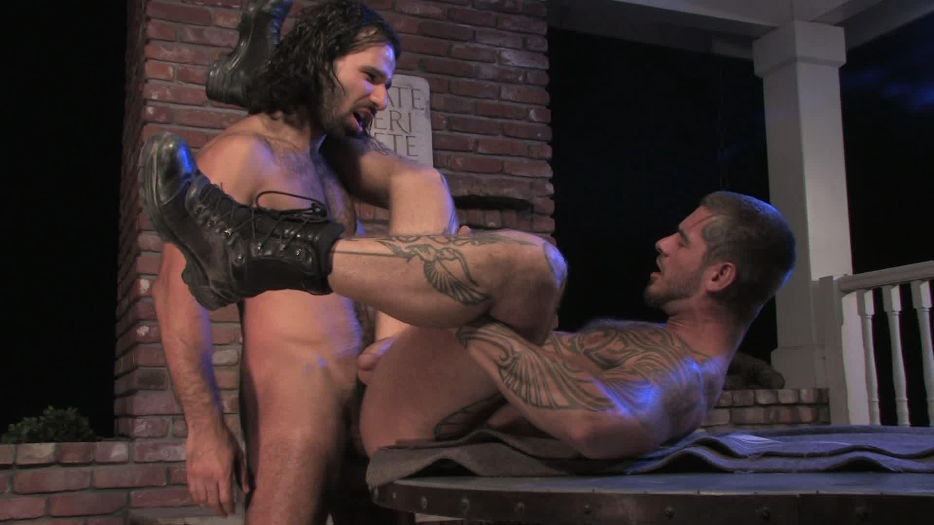 Aybars Porn Twitter aybars, damien crosse - gay - giants looking ripe and sweaty,