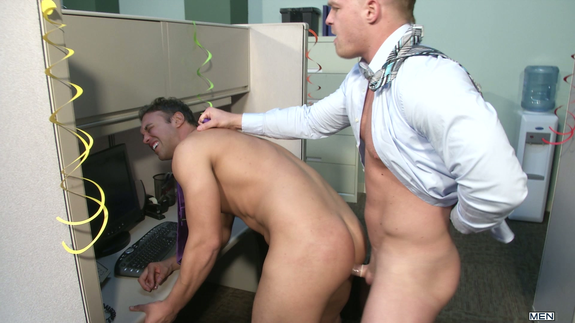 rocco reed movies