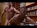 Denis Vega & Emir Boscatto