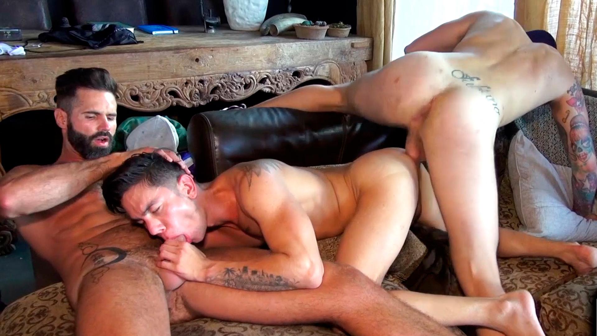 Eric Videos xxx twee meisjes met anale seks