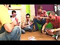 Crazy Party Boys: Crazy Party Boys 18
