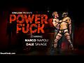 Marco Napoli & Dale Savage