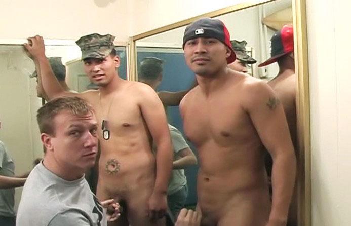 Taboo gay porn